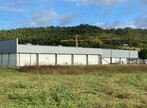 Sale Industrial premises 1 182m² Colayrac-Saint-Cirq (47450) - Photo 1