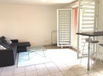 Location Appartement 2 pièces 42m² Annemasse (74100) - Photo 1