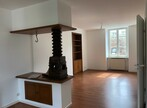 Location Appartement 7 pièces 109m² Mulhouse (68100) - Photo 22