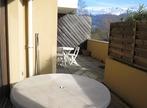 Vente Appartement 2 pièces 53m² Montbonnot-Saint-Martin (38330) - Photo 1