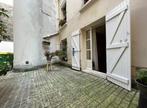 Vente Appartement 2 pièces 34m² Paris 18 (75018) - Photo 8
