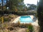 Vente Maison 6 pièces 110m² Peypin-d'Aigues (84240) - Photo 17