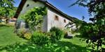 Vente Maison 6 pièces 150m² Habère-Poche (74420) - Photo 39