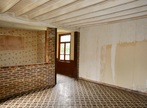 Sale House 10 rooms 168m² Montreuil (62170) - Photo 5