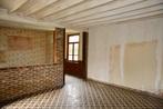 Vente Maison 10 pièces 168m² Montreuil (62170) - Photo 5