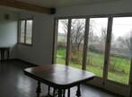 Vente Maison 4 pièces 81m² Noisy-sur-Oise (95270) - Photo 2