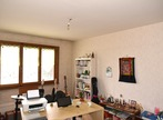 Vente Appartement 3 pièces 61m² Annemasse (74100) - Photo 2