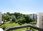 Vente Appartement 6 pièces 120m² Suresnes (92150) - Photo 1