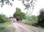 Vente Maison 119m² Saint-Donat-sur-l'Herbasse (26260) - Photo 1