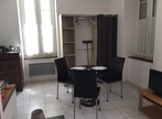 Renting Apartment 1 room 23m² Agen (47000) - Photo 5