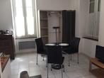 Location Appartement 1 pièce 23m² Agen (47000) - Photo 5