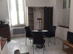Renting Apartment 1 room 23m² Agen (47000) - Photo 5
