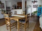Vente Maison 8 pièces 185m² Montélimar (26200) - Photo 4