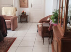 Location Appartement 3 pièces 80m² Brunstatt (68350) - Photo 5