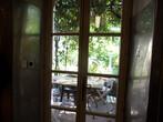 Vente Maison 10 pièces 315m² Chambonas (07140) - Photo 45