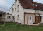 Location Maison 3 pièces 73m² Hauterive (03270) - Photo 34