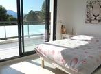 Vente Maison 6 pièces 170m² Corenc (38700) - Photo 8