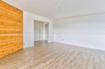 Vente Appartement 3 pièces 70m² Lyon 08 (69008) - Photo 1