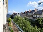Vente Appartement 6 pièces 178m² Grenoble (38000) - Photo 1