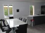 Vente Maison 5 pièces 97m² Yzeron (69510) - Photo 13