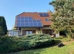 Vente Maison 5 pièces 113m² pays du lac d'Aiguebelette - Photo 4