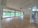 Vente Maison 4 pièces 76m² Audenge (33980) - Photo 2