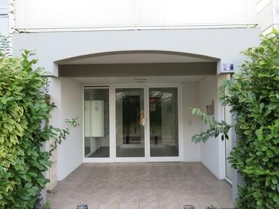 Location Appartement 2 pièces 51m² Pau (64000) - Photo 11
