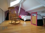 Sale Apartment 3 rooms 76m² Grenoble (38000) - Photo 12