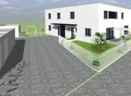 Vente Maison 5 pièces 97m² Hochstatt (68720) - Photo 4