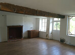 Vente Maison 2 pièces 65m² Badecon-le-Pin (36200) - Photo 3