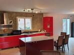 Vente Maison 7 pièces 210m² Barraux (38530) - Photo 6