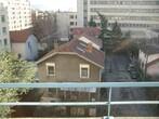 Location Appartement 2 pièces 51m² Grenoble (38100) - Photo 11