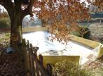 Vente Maison 6 pièces 170m² Meysse (07400) - Photo 25