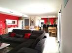 Vente Maison 6 pièces 135m² Audenge (33980) - Photo 3
