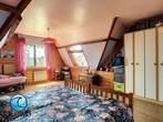 Vente Maison 5 pièces 131m² Dives-sur-Mer (14160) - Photo 14