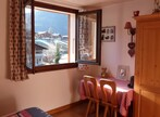 Vente Appartement 4 pièces 68m² Morzine (74110) - Photo 13