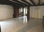 Vente Maison 5 pièces 160m² Frotey-lès-Vesoul (70000) - Photo 4