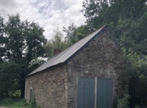 Vente Maison Malville (44260) - Photo 2