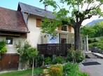 Vente Maison 6 pièces 150m² La Bauche (73360) - Photo 30