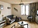 Vente Maison 5 pièces 145m² proche Lure - Photo 4