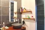 Vente Maison 7 pièces 183m² Fareins (01480) - Photo 10