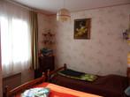 Vente Maison 3 pièces 60m² Arvert (17530) - Photo 6