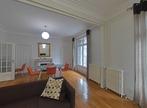 Vente Appartement 5 pièces 148m² Grenoble (38000) - Photo 1