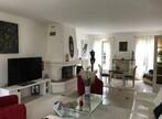 Vente Maison 7 pièces 200m² Gien (45500) - Photo 2