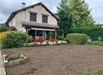 Vente Maison 5 pièces 150m² Poilly-lez-Gien (45500) - Photo 8