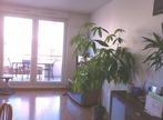 Location Appartement 3 pièces 73m² Sélestat (67600) - Photo 2