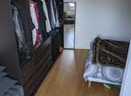 Sale Apartment 4 rooms 78m² Lauris (84360) - Photo 5