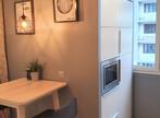 Sale Apartment 2 rooms 39m² Seyssinet-Pariset (38170) - Photo 2