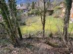 Vente Terrain Saint-Nazaire-les-Eymes (38330) - Photo 6