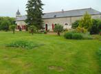 Vente Maison 8 pièces 160m² Villiers-au-Bouin (37330) - Photo 1